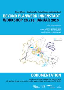 Beyond_planwerk_cover