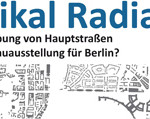 Interview auf futureberlin.de zu Radikal Radial!