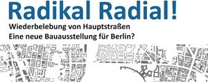 Radikal Radial Flyer Cover