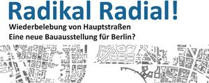 Radikal Radial Flyer Cover