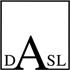 DASL Logo
