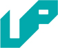 Urbanophil Logo