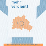 Berlin hat mehr verdient!