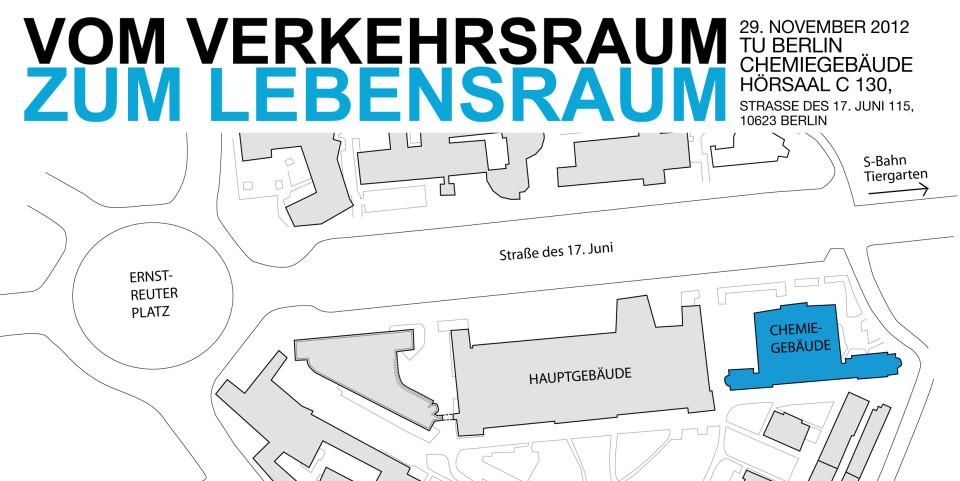 2012-11-29_Think_Berlin_Hauptstrassen_plan