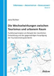 (c) Ibidem Verlag