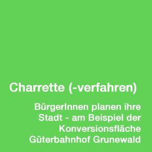 Charrette Grunewald_Image