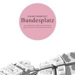 Dokumentation zur Zukunftswerkstatt Bundesplatz