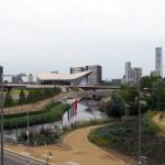 Olympische Spiele in Berlin - eine gute Idee?