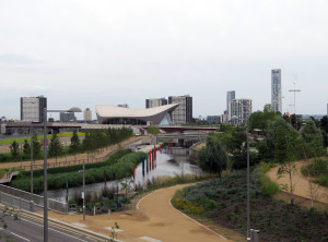 Olympic_Park_2014_01