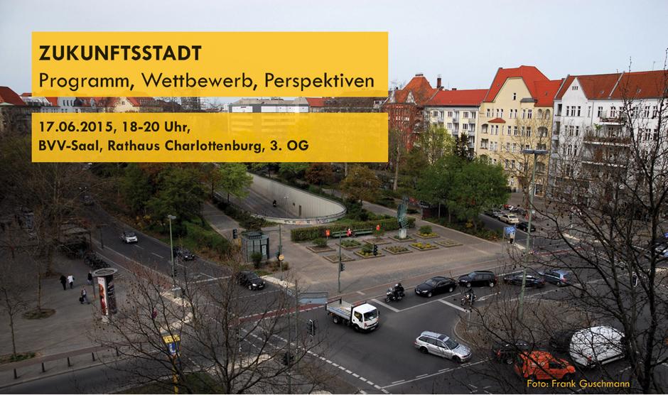 Bundesplatz_Frank_Guschmann_Web