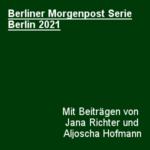 """""""Berlin braucht eine neue Bodenpolitik"""""""